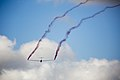 2015 MCCS Miramar Air Show Sailplane Magic Performance 151002-M-OB347-207.jpg