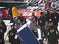 2015 NHL Winter Classic IMG 7827 (16135161579).jpg