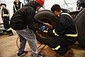 2015 TTC Skills comp 23 (16725909341).jpg