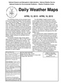 2015 week 16 Daily Weather Map color summary NOAA.pdf