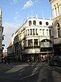 2016-01-11 Jarrolds, London Street, Norwich.JPG