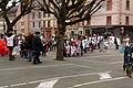 2016-03-13 14-32-58 carnaval-belfort.jpg