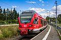 2016-08-07 Rügen, Samtens, RE 9 Ostseebad Binz (freddy2001).jpg