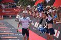 2016-08-14 Ironman 70.3 Germany 2016 by Olaf Kosinsky-58.jpg