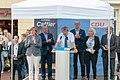 2016-09-03 CDU Wahlkampfabschluss Mecklenburg-Vorpommern-WAT 0834.jpg