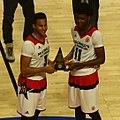 20160330 MCDAAG co-MVPs Frank Jackson and Josh Jackson cropped square.jpg