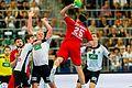 2016160190608 2016-06-08 Handball Deutschland vs Russland - Sven - 1D X - 0293 - DV3P0436 mod.jpg