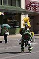 2016 Auburn Days Parade, 124.jpg