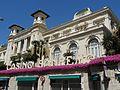 2016 Casino Sanremo 1.jpg