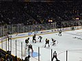 2016 NHL All-Star Game (24751624226).jpg