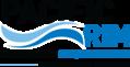 2016 Pacific Rim Gymnastics Championships logo.png