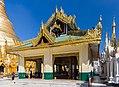 2016 Rangun, Pagoda Szwedagon (053).jpg