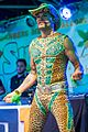 2016 Super Sommer Sause - Vengaboys - Donny Latupeirissa - by 2eight - DSC1627.jpg