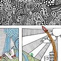 2016 space doodle 48 (26339146346).jpg