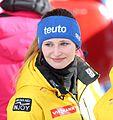 2017-02-25 Julia Taubitz by Sandro Halank.jpg