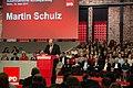 2017-03-19 Martin Schulz SPD Parteitag by Olaf Kosinsky-52.jpg