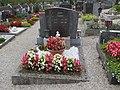 2017-09-10 Friedhof St. Georgen an der Leys (379).jpg