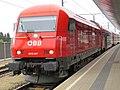 2017-09-12 (118) ÖBB 2016 2016 027-8 and 26-33 at St. Pölten Hauptbahnhof.jpg