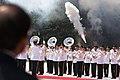 2017-09-26 國防部示範樂隊 歡迎索羅門群島蘇嘉瓦瑞總理伉儷.jpg