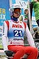 2017-10-03 FIS SGP 2017 Klingenthal Killian Peier 001.jpg