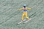 2017-10-03 FIS SGP 2017 Klingenthal Mikhail Nazarov 002.jpg