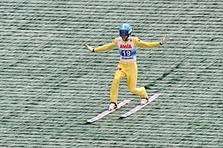 File:2017-10-03 FIS SGP 2017 Klingenthal Mikhail Nazarov ...
