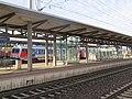 2017-10-04 (113) Bahnhof Pöchlarn.jpg