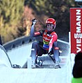 2017-12-03 Luge World Cup Women Altenberg by Sandro Halank–195.jpg