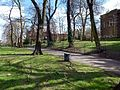 2017-Woolwich, St Mary's Gardens 08.jpg