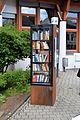 20170521 Bücherschrank Daun.jpg