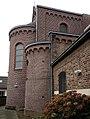 20171025 Maastricht-Heugem, St-Michaëlkerk, apsis.jpg