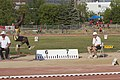 2017 08 04 Ron Gilfillan Wpg Men Long jump 004 (36287865561).jpg