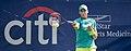 2017 Citi Open Tennis Vasek Pospisil (35907959910).jpg