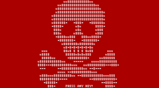 Petya (malware) Family of encrypting ransomware discovered in 2016