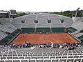 2017 Roland Garros Qualifying Tournament - 104.jpg