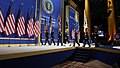 2017 Salute to Our Armed Services Ball 170120-D-HV554-0064.jpg