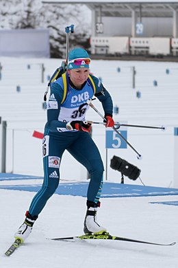 2018-01-04 IBU Biathlon World Cup Oberhof 2018 - Sprint Women 109.jpg