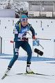 2018-01-04 IBU Biathlon World Cup Oberhof 2018 - Sprint Women 109.jpg