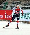 2018-01-13 FIS-Skiweltcup Dresden 2018 (Prolog Frauen) by Sandro Halank–064 Tiril Weng.jpg