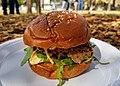 2018-04-26 Pulled beef burger.jpg