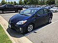2018-06-16 11 50 43 A used 2012 Toyota Prius for sale in Chantilly, Fairfax County, Virginia.jpg
