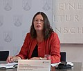 2018-08-20 Ulrike Höfken Pressekonferenz LR Rheinland-Pfalz-1851.jpg