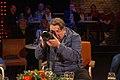 2018-11-23 Armin Rohde Talkshow 3 nach 9-1428.jpg