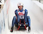 2018-11-23 Doubles Nations Cup at 2018-19 Luge World Cup in Igls by Sandro Halank–036.jpg