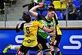 20180427 HLA 2017-18 Quarter Finals Westwien vs. Bregenz Mladan Jovanovic 850 8208.jpg
