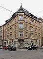 20180503 Stuttgart - Hasenbergstraße 105, 107 - 1.jpg