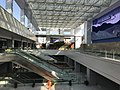 201812 Jinhua Station South Exit Lobby (1).jpg