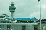 2018Schiphol Airport-9517.jpg