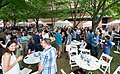 2018 Ann Arbor Summer Festival Top of the Park Alumni Event (29283055928).jpg