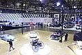 2018 Busan Motor Show.jpg